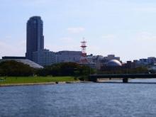 +++ りり☆Blog evolution +++ 広島在住OLの何かやらかしてる日記-20111016_021.jpg