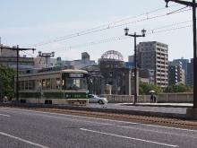 +++ りり☆Blog evolution +++ 広島在住OLの何かやらかしてる日記-20111016_039.jpg