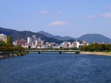 +++ りり☆Blog evolution +++ 広島在住OLの何かやらかしてる日記-20111016_041.jpg