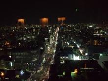 +++ りり☆Blog evolution +++ 広島在住OLの何かやらかしてる日記-20111020_003.jpg