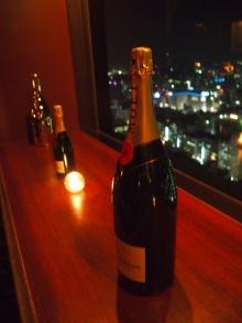 +++ りり☆Blog evolution +++ 広島在住OLの何かやらかしてる日記-20111020_005.jpg