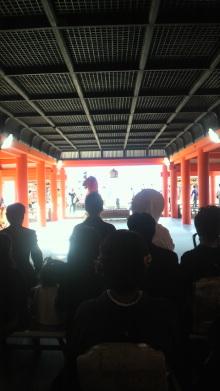 +++ りり☆Blog evolution +++ 広島在住OLの何かやらかしてる日記-2011102215200000.jpg