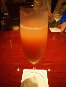 +++ りり☆Blog evolution +++ 広島在住OLの何かやらかしてる日記-20111020_046.jpg