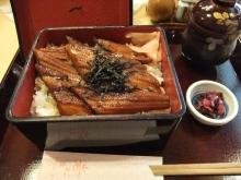 +++ りり☆Blog evolution +++ 広島在住OLの何かやらかしてる日記-20111022_003.jpg