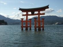 +++ りり☆Blog evolution +++ 広島在住OLの何かやらかしてる日記-20111022_005.jpg