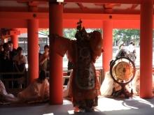 +++ りり☆Blog evolution +++ 広島在住OLの何かやらかしてる日記-20111022_011.jpg