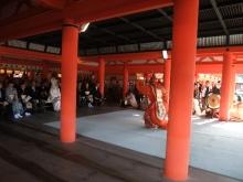 +++ りり☆Blog evolution +++ 広島在住OLの何かやらかしてる日記-20111022_012.jpg