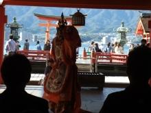 +++ りり☆Blog evolution +++ 広島在住OLの何かやらかしてる日記-20111022_017.jpg