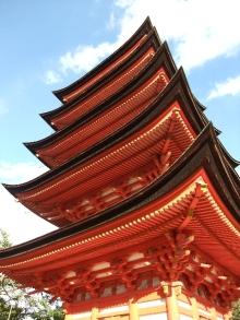 +++ りり☆Blog evolution +++ 広島在住OLの何かやらかしてる日記-20111022_023.jpg