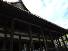 +++ りり☆Blog evolution +++ 広島在住OLの何かやらかしてる日記-20111022_025.jpg