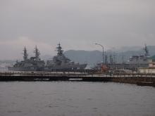 +++ りり☆Blog evolution +++ 広島在住OLの何かやらかしてる日記-20111030_015.jpg