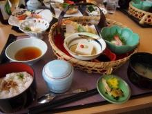 +++ りり☆Blog evolution +++ 広島在住OLの何かやらかしてる日記-20111030_031.jpg