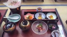 +++ りり☆Blog evolution +++ 広島在住OLの何かやらかしてる日記-2011110513060000.jpg