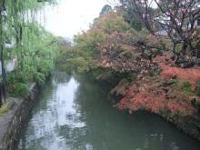 +++ りり☆Blog evolution +++ 広島在住OLの何かやらかしてる日記-20111105_051.jpg
