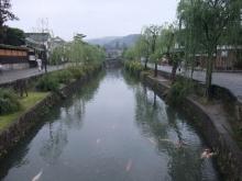 +++ りり☆Blog evolution +++ 広島在住OLの何かやらかしてる日記-20111105_052.jpg