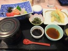 +++ りり☆Blog evolution +++ 広島在住OLの何かやらかしてる日記-20111106_006.jpg