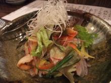 +++ りり☆Blog evolution +++ 広島在住OLの何かやらかしてる日記-20111112_001.jpg