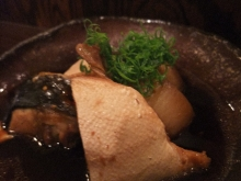 +++ りり☆Blog evolution +++ 広島在住OLの何かやらかしてる日記-20111112_002.jpg