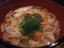 +++ りり☆Blog evolution +++ 広島在住OLの何かやらかしてる日記-20111112_008.jpg