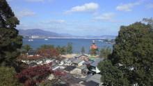 +++ りり☆Blog evolution +++ 広島在住OLの何かやらかしてる日記-2011112012460000.jpg