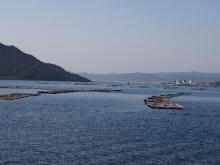+++ りり☆Blog evolution +++ 広島在住OLの何かやらかしてる日記-20111120_004.jpg