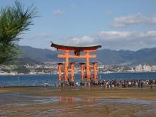 +++ りり☆Blog evolution +++ 広島在住OLの何かやらかしてる日記-20111120_056.jpg