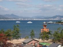 +++ りり☆Blog evolution +++ 広島在住OLの何かやらかしてる日記-20111120_153.jpg