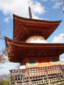 +++ りり☆Blog evolution +++ 広島在住OLの何かやらかしてる日記-20111120_158.jpg