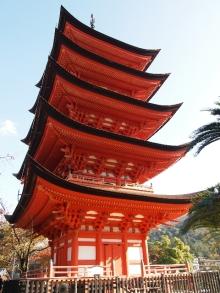 +++ りり☆Blog evolution +++ 広島在住OLの何かやらかしてる日記-20111120_243.jpg