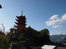 +++ りり☆Blog evolution +++ 広島在住OLの何かやらかしてる日記-20111120_246.jpg