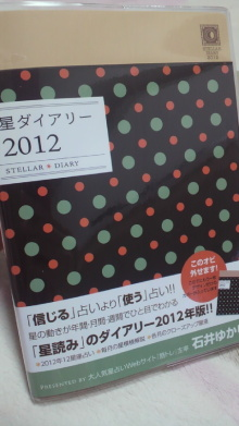 +++ りり☆Blog evolution +++ 広島在住OLの何かやらかしてる日記-2011112222360000.jpg