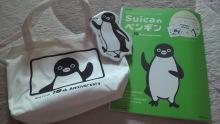 +++ りり☆Blog evolution +++ 広島在住OLの何かやらかしてる日記-2011112710200000.jpg
