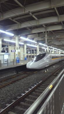 +++ りり☆Blog evolution +++ 広島在住OLの何かやらかしてる日記-2011120217480000.jpg