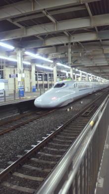 +++ りり☆Blog evolution +++ 広島在住OLの何かやらかしてる日記-2011120217550000.jpg