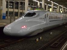+++ りり☆Blog evolution +++ 広島在住OLの何かやらかしてる日記-20111202_001.jpg