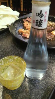 $+++ りり☆Blog evolution +++ 広島在住OLの何かやらかしてる日記-2011120220470000.jpg