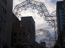 +++ りり☆Blog evolution +++ 広島在住OLの何かやらかしてる日記-20111203_023.jpg