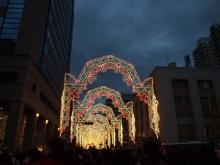+++ りり☆Blog evolution +++ 広島在住OLの何かやらかしてる日記-20111203_044.jpg