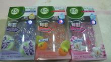 $+++ りり☆Blog evolution +++ 広島在住OLの何かやらかしてる日記-2011113020460001.jpg