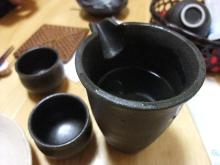 +++ りり☆Blog evolution +++ 広島在住OLの何かやらかしてる日記-20111210_012.jpg