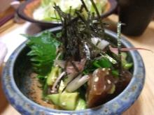 +++ りり☆Blog evolution +++ 広島在住OLの何かやらかしてる日記-20111210_016.jpg