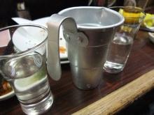 +++ りり☆Blog evolution +++ 広島在住OLの何かやらかしてる日記-20111210_003.jpg