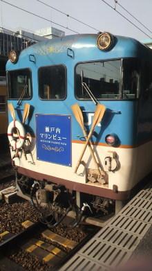+++ りり☆Blog evolution +++ 広島在住OLの何かやらかしてる日記-2011121810010000.jpg