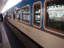 +++ りり☆Blog evolution +++ 広島在住OLの何かやらかしてる日記-20111218_014.jpg