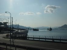 +++ りり☆Blog evolution +++ 広島在住OLの何かやらかしてる日記-20111218_030.jpg