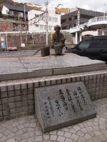 +++ りり☆Blog evolution +++ 広島在住OLの何かやらかしてる日記-20111218_048.jpg