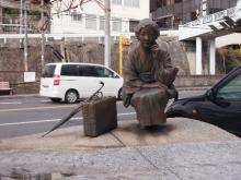 +++ りり☆Blog evolution +++ 広島在住OLの何かやらかしてる日記-20111218_049.jpg