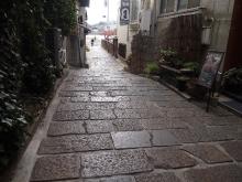 +++ りり☆Blog evolution +++ 広島在住OLの何かやらかしてる日記-20111218_053.jpg