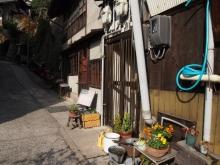 +++ りり☆Blog evolution +++ 広島在住OLの何かやらかしてる日記-20111218_065.jpg