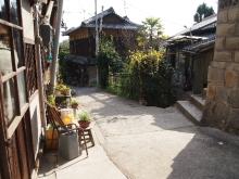 +++ りり☆Blog evolution +++ 広島在住OLの何かやらかしてる日記-20111218_066.jpg